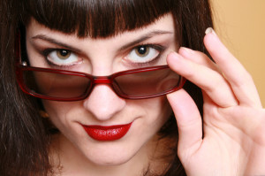 woman-with-sunglasses