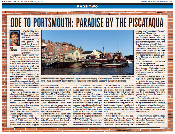 col-ode-to-portsmouth