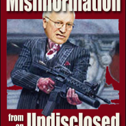 Cheney offers 'Enhanced Misinformation' on torture