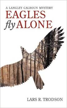 book eagles fly alone